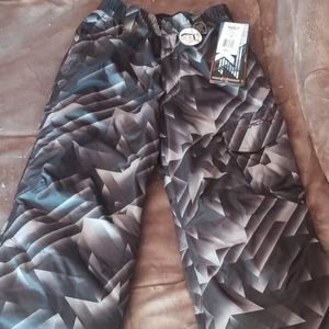 Zeroxposur snow pants